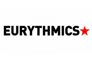 Eurythmics Logo